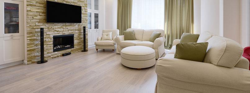 Möbel Bingen möbel bingen design